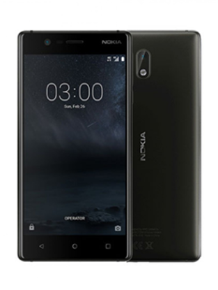 Picture of Nokia 3