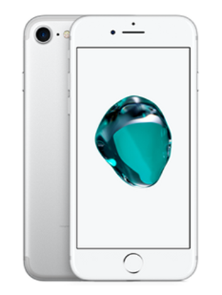 Picture of Apple iPhone 7 32GB Silver (MN8Y2B/A)