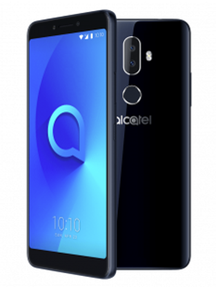 Picture of Alcatel 3V 6""