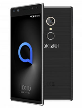 Picture of Alcatel 5 5.7""