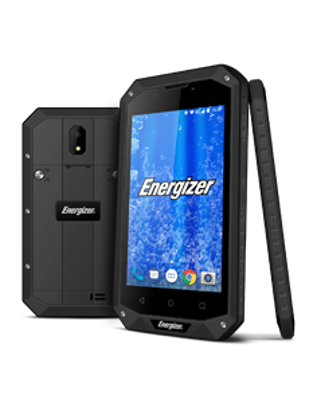 Picture of Energizer Energy 400 LTE