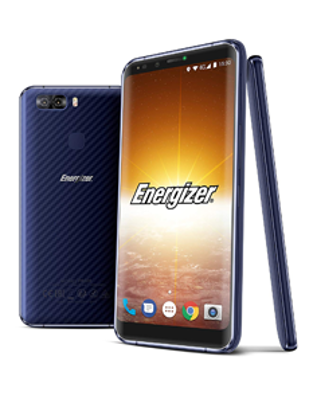 Picture of Energizer Power Max P600 S (64gb) Blue