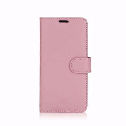 Picture of Redneck Redneck Prima Wallet Folio Case for Huawei Mate 10 Lite in Pink - For Retail