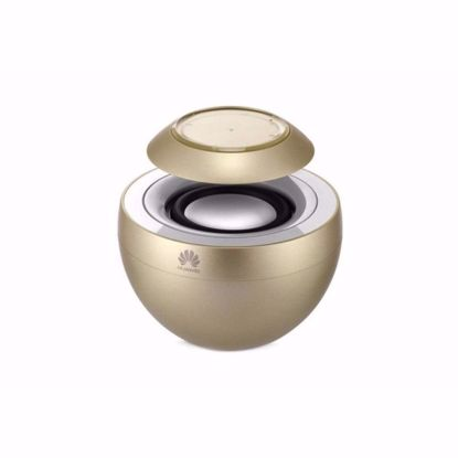Picture of Huawei Huawei AM08 Bluetooth Speaker in Gold