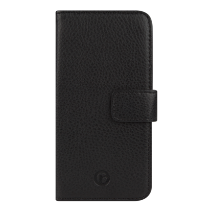 Picture of Redneck Redneck Duo Wallet Folio with Detachable Slim Case for Samsung Galaxy A3 (2017) in Black For Retail