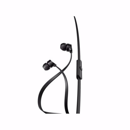 Picture of JAYS a-JAYS One+ 3.5mm In-Ear Earphones