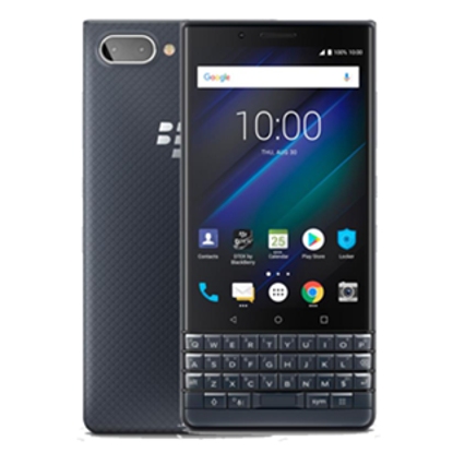 Picture of BlackBerry Key2 LE