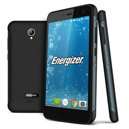 Picture of Energizer Hardcase H500 S