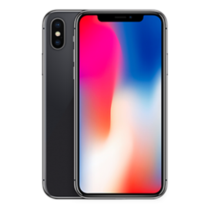 Picture of iPhone X 64GB