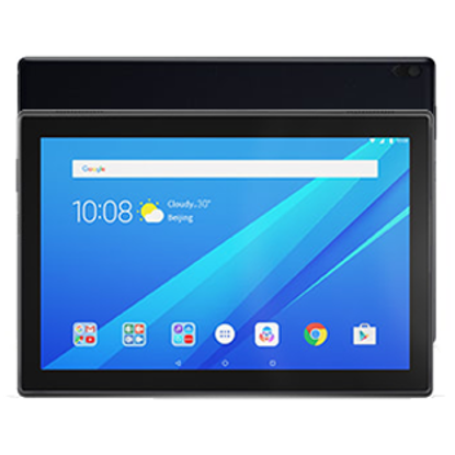 Picture of Lenovo Tab 4 10
