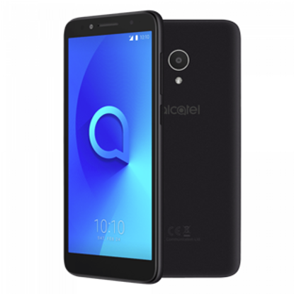 Picture of Alcatel 1X