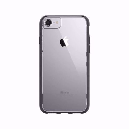Picture of Griffin Reveal Case for iPhone 6/7/8