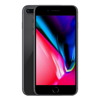 Picture of Apple iPhone 8 Plus 64GB Space Grey (MQ8L2B)