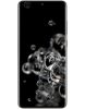 Picture of Samsung Galaxy S20 Ultra 128GB 5G Black