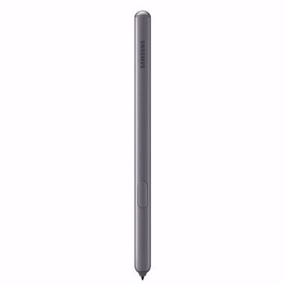 Picture of Samsung Samsung Galaxy Tab S6 Pen in Black