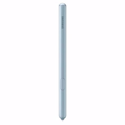 Picture of Samsung Samsung Galaxy Tab S6 Pen in Blue