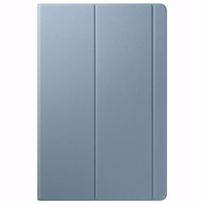 Picture of Samsung Samsung Book Cover for Samsung Galaxy Tab S6 in Blue