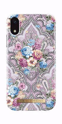 Picture of iDeal Of Sweden iDeal Of Sweden Romantic Paisley for Apple iPhone XR
