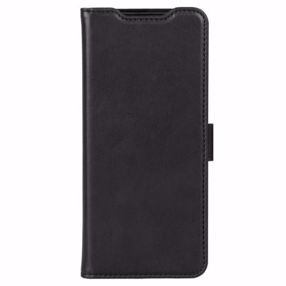 Picture of Krusell Krusell Essentials PhoneWallet for Samsung Galaxy S20+ in Black