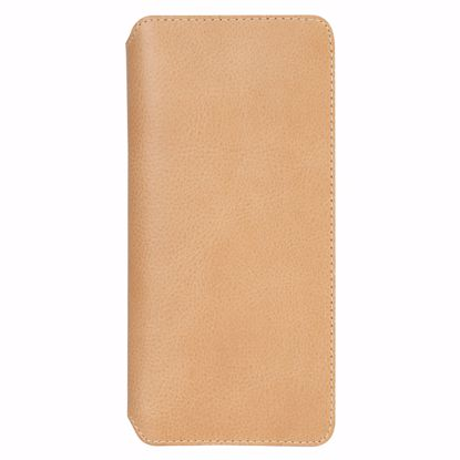Picture of Krusell Krusell Sunne PhoneWallet for Samsung Galaxy S20 in Nude
