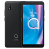 Picture of Alcatel 1B (2020) Black