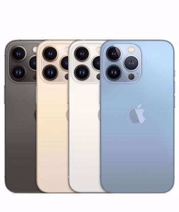 Picture of iPhone 13 Pro 512GB